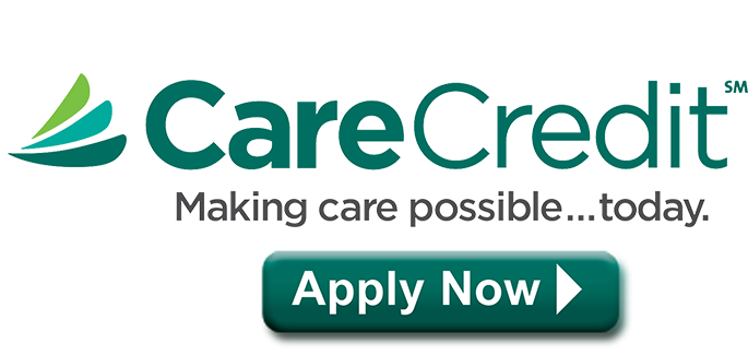 CareCreditLogoApplyinteriorpage